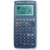 Casio Algebra FX 2.0plus